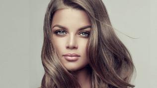 Prime Models, Modelagentur Schweiz, modelagentur Bern