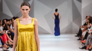 Prime Models, Modelagentur Schweiz, Modelagentur St Gallen, modelagentur Bern
