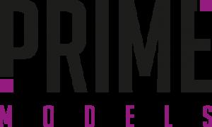 prime models modelagentur schweiz